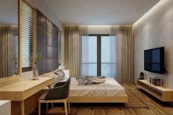 Roxana Plaza giá tốt nhất khu vực, chỉ từ 1 tỷ 2 căn 2PN, full nội thất cơ bản. LH: 0931139660