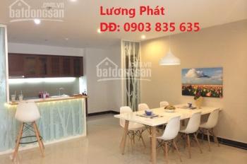 CĐT bán penthouse B2 Giai Việt. LH: 0903 835 635