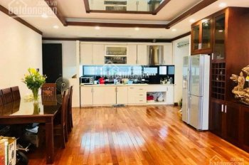 Hiện tại có 1 số căn hộ N04 Hoàng Đạo Thúy cần bán, giá rẻ, cần thu tiền về, đủ DT ạ