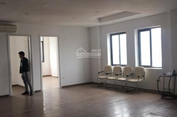 Cho thuê văn phòng đẹp quận Hai Bà Trưng, giá 250 nghìn/m2/tháng. LH: 0904613628