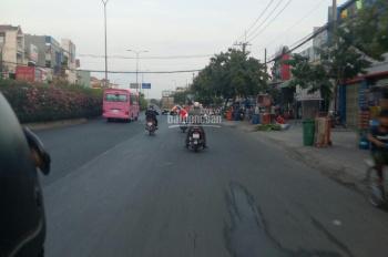 Cần bán đất đường Nguyễn Thị Nị, Phước Hiệp, Củ Chi, HCM, 650m2, full thổ cư, 5 tỷ 0937950953
