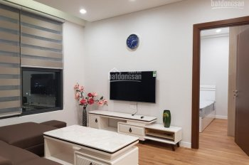 Xem nhà 24/24H - Cho thuê chung cư The Legend 85m2, 3PN, full đồ 16 triệu/tháng - 0916 24 26 28