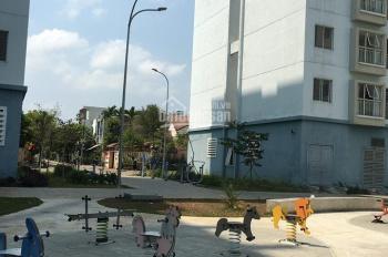 Bán đất đường Cống Quỳnh giá rẻ cho đầu tư