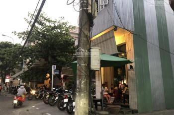 Cần bán gấp MT Trần Cao Vân, nở hậu đẹp nằm đoạn kinh doanh sầm uất, chính chủ, LH: 0908.426.222