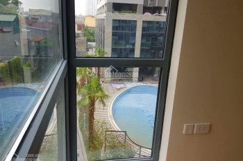 Đừng bỏ lỡ - Chuyển nhượng căn hộ 2PN, 3PN - 03 tòa A - Suất ngoại giao giá tốt - Rivera Park