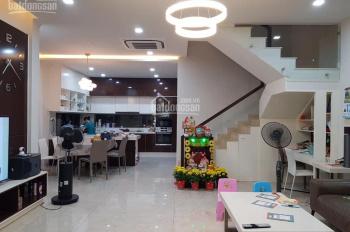 Cần bán gấp căn BT góc 2 MT - thích hợp ở và đầu tư ở Jamona City - DT 10mx18m - giá đất 61 tr/m2