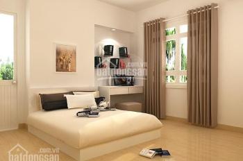 Cần cho thuê căn hộ Dragon Hill 2PN, nhà siêu đẹp dọn vào ở ngay giá siêu rẻ hot nhất chung cư