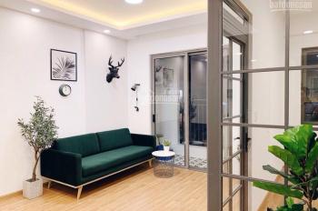 Cho thuê căn hộ 2 phòng ngủ Wilton Tower, quận Bình Thạnh view sông giá tốt, LH: 0909024895
