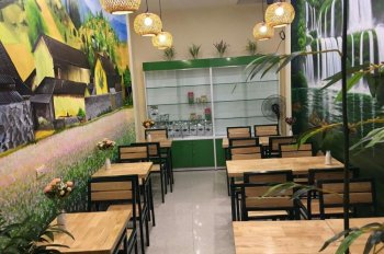 Chính chủ cần cho thuê nhà số 49 phố Giáp Nhất, Thanh Xuân, Hà Nội, LH 0909832170