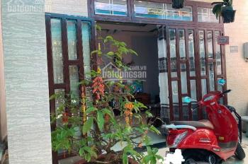 Bán nhà cấp 4 mới keng, phường Hố Nai, 120m2, thổ cư, sổ riêng, 1 tỷ 600tr