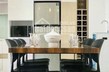 Bán căn hộ The Panorama, Phú Mỹ Hưng, Quận 7, diện tích 121 m2, giá 5,2 tỷ. LH: 0906 611 859 Thư