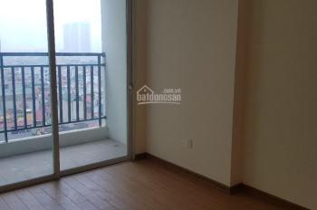 Chính chủ bán căn hộ chung cư Packexim 2 Tây Hồ hoàn thiện mới ở ngay, giá rẻ hơn giá gốc