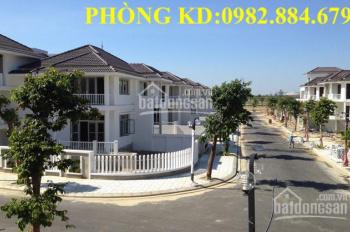 Bán nhanh đường Phan Tứ, 150m2, đường 10,5m, thông thẳng ra biển, giá rẻ nhất thị trường