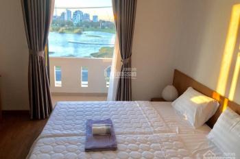 Cho thuê phòng trọ sạch sẽ tiện nghi ngay trung tâm LH: 902644155 (Hưng)