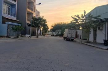 Sang gấp đất MT Nguyễn Oanh P16 Gò Vấp, gần trường TC Hồng Hà, SHR, giá 45 tr/m2, LH: 0922318530