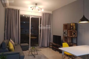 Cho thuê Estella Heights 102m2, 2pn, full NT, nhà đẹp, view thoáng giá chỉ 25tr/th. LH: 0902196890