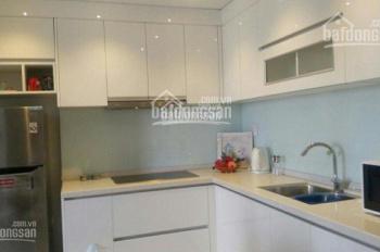 Cần cho thuê căn hộ Masteri Thảo Điền quận 2, 3PN chỉ 24 tr/th, LH Ms Lan 0938 587 914
