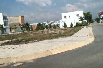 Hot! Bán lô đất nằm ngay Vĩnh Phú, LK BV Hạnh Phúc, SHR sang tên, XDTD 100m2, 1.4 tỷ, 0918590820