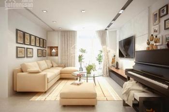 Bán nhà mặt tiền Điện Biên Phủ 4 x 19m, giá rẻ nhất hiện nay. Giá chỉ 18,5 tỷ
