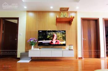 Bán căn hộ B05 full đồ dự án Hateco Hoàng Mai giá tốt nhất, hướng mát nhất, nội thất xịn nhất