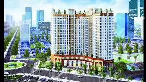 Cho thuê CHCC Tô Ký Tower 62m2, gần chợ, tầng cao, view đẹp, giá 7tr/tháng. LH 0938382522 Quang