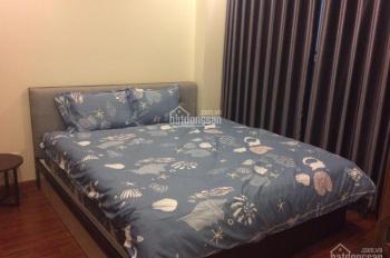 Cho thuê gấp căn hộ SHP, diện tích tầm trung, view đẹp, giá tốt, chốt luôn trong tuần, 0936.869.522