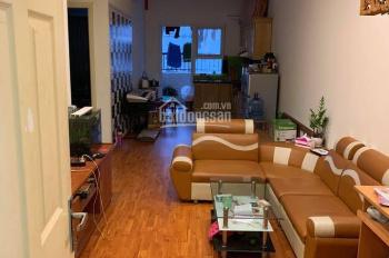 Giá sốc! Bán gấp căn hộ 2 PN 71,96m2 tại HH3 Linh Đàm. Đầy đủ nội thất, giá 1 tỷ 250tr