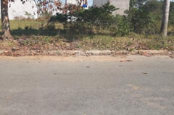 Bán lô đất MT đường Số 1, KDC Long Kim 2, Bến Lức, Long An, giá 1tỷ5, 110m2, LH 0934404492