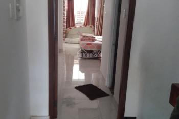 Chính chủ cần bán gấp nhà ở đường Nguyễn Giản Thanh, P15, Q10, hẻm xe hơi vô nhà