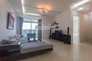 Cho thuê căn hộ CC Miếu Nổi, Q. Bình Thạnh, 2PN, DT: 56m2, giá: 9 tr/th. LH: Cường 0932 789 518