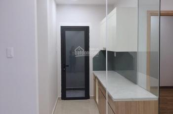 Cho thuê căn hộ La Astoria 2 Q2 55m2 2PN 1WC, giá 9.5tr/th có nội thất, 0702 099990