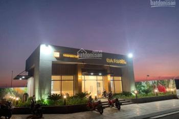 Bán dự án đất nền Bà Rịa City Gate giá chỉ từ 9 tr/m2, liên hệ: 0901325595