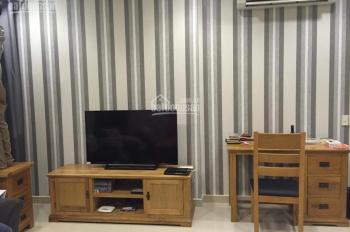 Bán gấp căn hộ Sora Gardens, 1 phòng ngủ - giá cực kỳ tốt