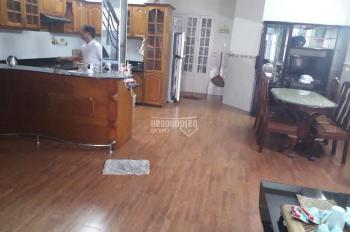 Cho thuê nhà biệt thự KDC Bình Hưng, gần Quốc Lộ 50