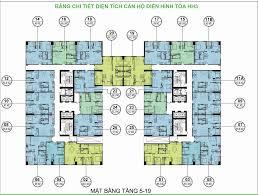 Chính chủ bán căn hộ chung cư 2 phòng ngủ tòa HH3 FLC Đại Mỗ
