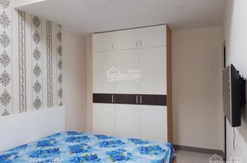 Chung cư City Tower Bình Dương, 2PN, 2WC, full nội thất, giá 1tỷ350/căn