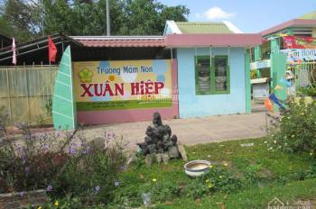 Chính chủ bán đất Xuân Lộc, Đồng Nai