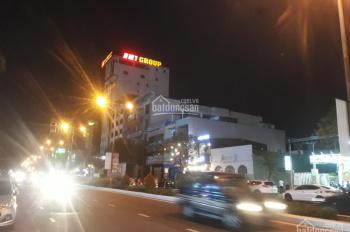 Bán nhà 4 tầng đường 2 Tháng 9, đối diện Helio Asia Park, DT 112.5m2, giá 17 tỷ, LH 0935.121.054