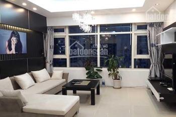 Mới! Độc quyền giá rẻ chung cư Hanhud 234 Hoàng Quốc Việt, đợi cuối còn 26 triệu/m2