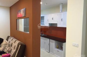 Cho thuê căn hộ 1 PN, 2 PN, 3 phòng ngủ, HH1, HH2, HH3, HH4. Nơ, Rice City Linh Đàm - Hà Nội