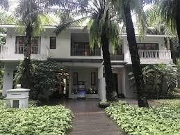 Bán biệt thự mặt lõi 200m2 Ecorivers TP Hải Dương, view club house, giá CĐT. LH: 0969648158