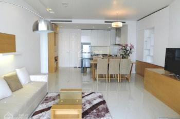 Cho thuê căn hộ Ocean Vista, Phan Thiết, 18.52 triệu/tháng