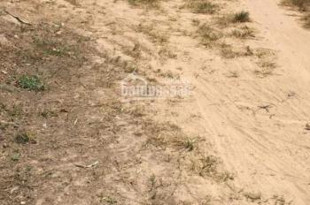 Bán đất ấp Thanh Hùng 5x30m, giá 390 triệu