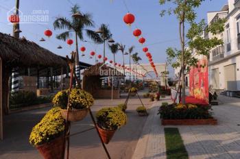 Phú An City mở bán giai đoạn II, nhiều quà tặng khủng: LH 0908.206.199