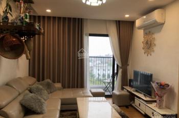Hồng Hà Eco City căn hộ tầm trung giá cực kỳ sốc