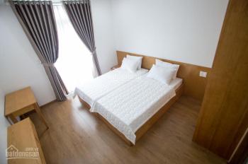 Cho thuê phòng trọ, đầy đủ tiện nghi ngay trung tâm