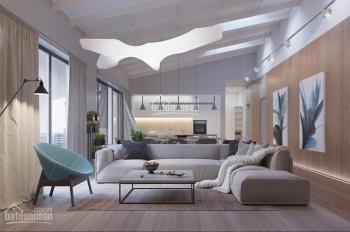 Cần bán căn hộ Satra Eximland, Q. Phú Nhuận, 88m2, 2PN, giá bán: 3.6 tỷ, LH: Tiến 0902 738 969