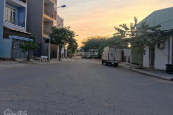 Sang lô đất MT Nguyễn Oanh P17 Gò Vấp hẻm 60 SHR giá: 38tr/m2, thổ cư 100%. LH: 0933004501 C. Thư