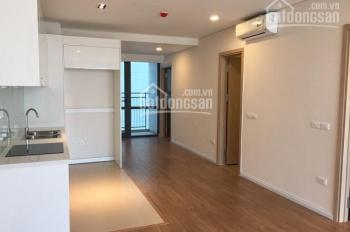Chính chủ bán căn hộ chung cư mini Trần Cung, 1 PN, giá hơn 700 tr