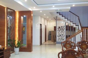 Bán nhà mặt tiền 3 tầng đường Giang Văn Minh, Quận Hải Châu, TP. Đà Nẵng